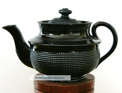 18th___19th_century_antique_jackfield_black_earthenware_pottery_english_teapot_3_lgw