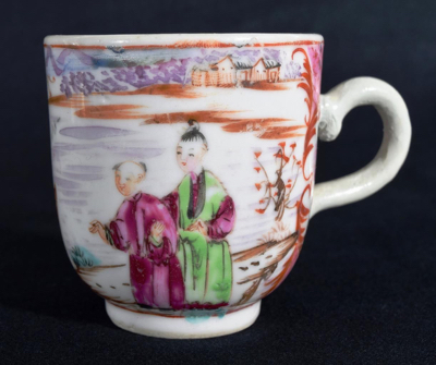 chinese.cup