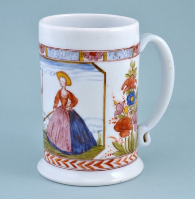 european-milch-glass-tankard-with-gardening-scene
