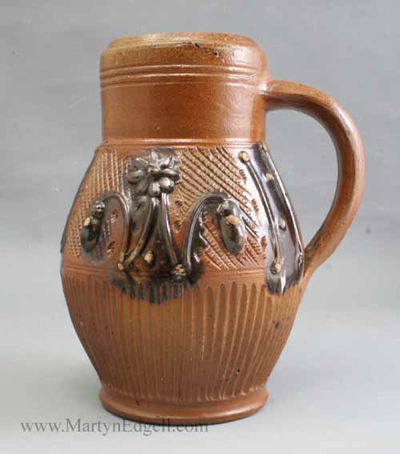 german jug