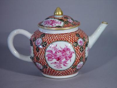 ny7090_teapot