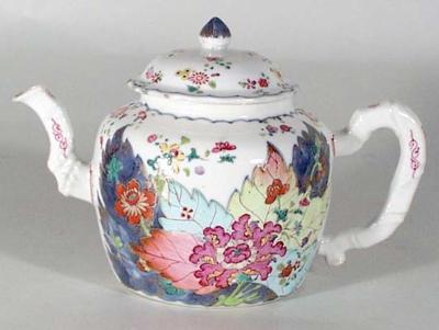 teapot-bamboo