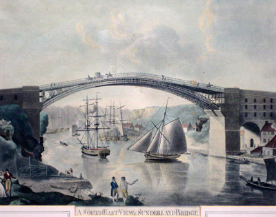 wearmouth1796bridge8